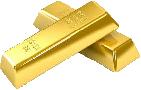 Compro Oro Cremona